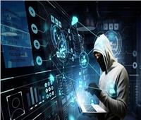 «ماكدونالدز» تعلن تعرضها لهجمات إلكترونية فى كوريا الجنوبية وتايوان