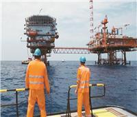 تحقيق فائض فى الميزان التجارى البترولى بنحو 2.3 مليار جنيه