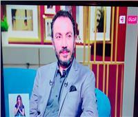 طارق لطفي: «القاهرة كابول مرتبط بقصة مهمة في حياتي»