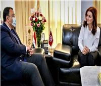 وزيرة الشباب التونسية:مباراة «الأهلى والترجى» تعكس عراقة الفريقين وحريصون على إنجاحها