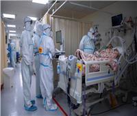 البرازيل تسجل أكثر من 85 ألف إصابة جديدة بكورونا.. و2216 حالة وفاة