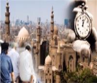 مواقيت الصلاة بمحافظات مصر والعواصم العربية.. السبت 12 يونيو