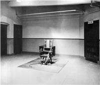 حكايات| ماري أليس ليفينجستون.. أول سيدة تُعدم بـ«الكرسي الكهربائي»