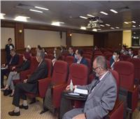 ممثلو الوزارات والهيئات يشاركون في تطوير الإستراتيجية الوطنية للشباب والنشء