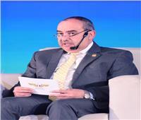 وزير الطيران: عقد شراكات استراتيجية مع بعض الدول الإفريقية