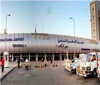 فيديو.. مطار القاهرة الدولي ضمن القائمة الدولية للسفر الصحي الآمن
