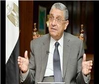 وزير الكهرباء: مصر لم تشهد أي تخفيف أحمال منذ يونيو 2015