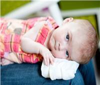 استشاري طب أطفال توضح أسباب الإصابة بضمور العضلات| فيديو