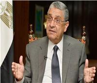 وزير الكهرباء: الدولة أدخلت في 5 سنوات أكثر من 28 ألف ميجا وات