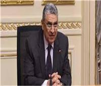وزير الكهرباء: رفع الدعم يشجع القطاع الخاص لتملك محطات توليد الكهرباء