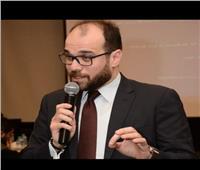 الليثي: منتدى «هيئات الاستثمار» يساهم في زيادة الاستثمارات لـ100 مليار دولار