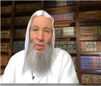 «الجنايات» تطلب تقريرًا طبيًا عن الحالة الصحية للداعية محمد حسان