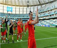 يورو 2020| أول تعادل لـ«ويلز» في تاريخ البطولة