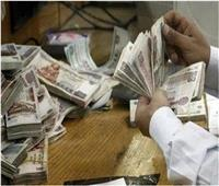 التأمينات : الخزانة العامة للدولة سددت 330.5 مليار جنيه خلال عامين