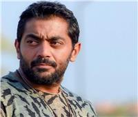 4 أغسطس.. استئناف أحمد فلوكس على حبسه سنة وتغريمه