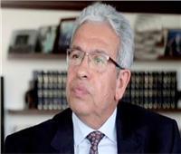 عبدالمنعم سعيد: مجموعة السبع أصبحت رمزا للعولمة والرأسمالية