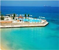 مستثمرو السياحة يطالبون بتطبيق «الباسبور الأخضر» والحوافز الضريبية