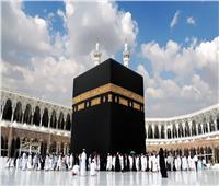 «العليا للحج والعمرة»: الحج للمواطنين والمقيمين داخل السعودية