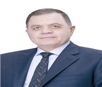 وزير الداخلية : حريصون على تدريب الأشقاء فى أفريقيا