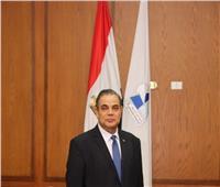 رئيس جامعة كفر الشيخ: ١٩٠٨٧ طالبا يؤدون الامتحانات في ١٢ كلية