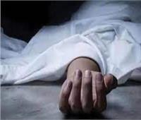 تدخل للصلح بين زوجين فقتله «عديله» بطعنات سكين