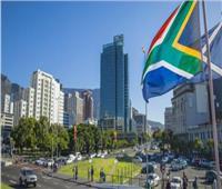 جنوب أفريقيا تطرد دبلوماسيين من ليسوتو ومالاوي لتورطهم في «تجارة خمور»
