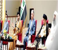 الحكيم:الانتخابات العراقيةالقادمة أكثر خطورة من انتخابات ٢٠٠٥