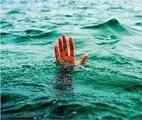 أنقذه طفلا من الغرق برأس البر.. شاب يدفع حياته ثمنا لشهامته