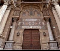 يشهد احتفالات الصوفية... ما لا تعرفه عن المسجد الأثري الرفاعي| صور