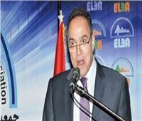سفير لبنان: استمرار أزمة النقص الحاد في حليب الأطفال | فيديو