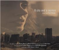 14 فيلماً في مسابقة الأفلام الوثائقية القصيرة بمهرجان الإسماعيلية السينمائي