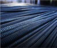 بلوميرج: صناعة الحديد تزدهر بصورة غير مسبوقة في ظل تعافى الاقتصاد العالمي