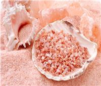 فوائد  استخدام ملح «الهيمالايا الوردي» للصحة