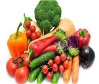 أسعار الخضروات في سوق العبور اليوم ١٣يونيو 2021