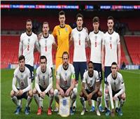 يورو 2020 | كرواتيا ضيفا ثقيلًا على الإنجليز .. الليلة