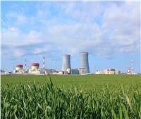 كل ما تريد معرفته عن المحطة البيلاروسية النووية شبيهة الضبعة