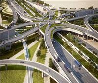 إنجازات النقل .. مصر تقفز للمركز الـ28 عالميا في جودة الطرق