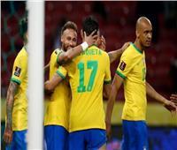 افتتاح كوبا أمريكا| موعد مباراة البرازيل وفنزويلا والقنوات الناقلة