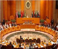انطلاق الدورة الـ95 للجنة الدائمة للإعلام العربي