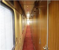 «السكة الحديد» تشغل خدمة جديدة بين القاهرة ومرسى مطروح.. 19 يونيو
