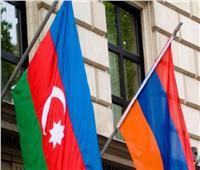 منظمة الأمن والتعاون الأوروبي ترحب بخطوات بناء الثقة بين أرمينيا وأذربيجان
