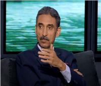 علي السيد: من المهم أن يقدم العرب دورا قويا في الملف الإثيوبي | فيديو