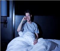 طبيب روسي: تكرار الأحلام المزعجة تشير لتدهور الحالة الصحية