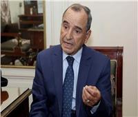 «المحامين العرب»: قرار البرلمان الأوروبي بشأن المغرب غير منصف ومخيب للآمال