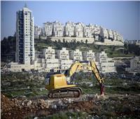 فلسطين تطالب المجتمع الدولي بموقف حازم تجاه مشروع الاحتلال الاستيطاني
