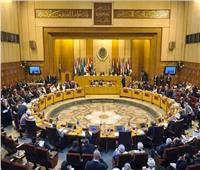 فلسطين تشارك في أعمال اللجنة الدائمة للإعلام العربي بالقاهرة
