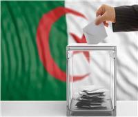 الجزائر.. نتائج الانتخابات البرلمانية متوقعة خلال أيام