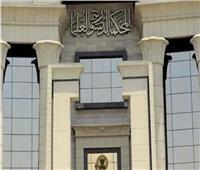 رئيس المحكمة العليا في الجرائر: التجربة المصرية ألهمتنا طرقًا لمكافحة الإرهاب