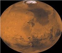 دراسة: البشر قادرون على الإنجاب في المريخ