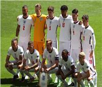 يورو 2020 | التعادل السلبي يسيطر بين «إنجلترا وكرواتيا» في الشوط الأول